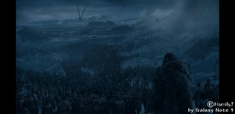 백귀 군대 강화